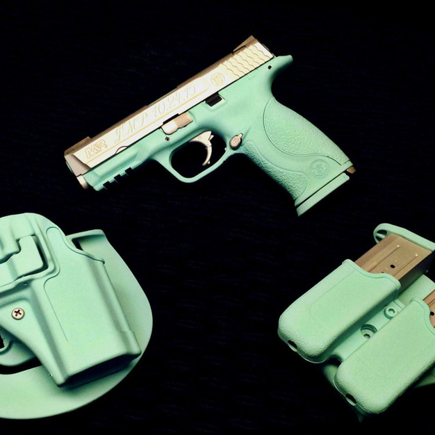 Pistol - Teal.jpg