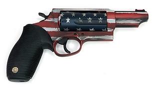 Revolver_American Flag_Cerakote.png