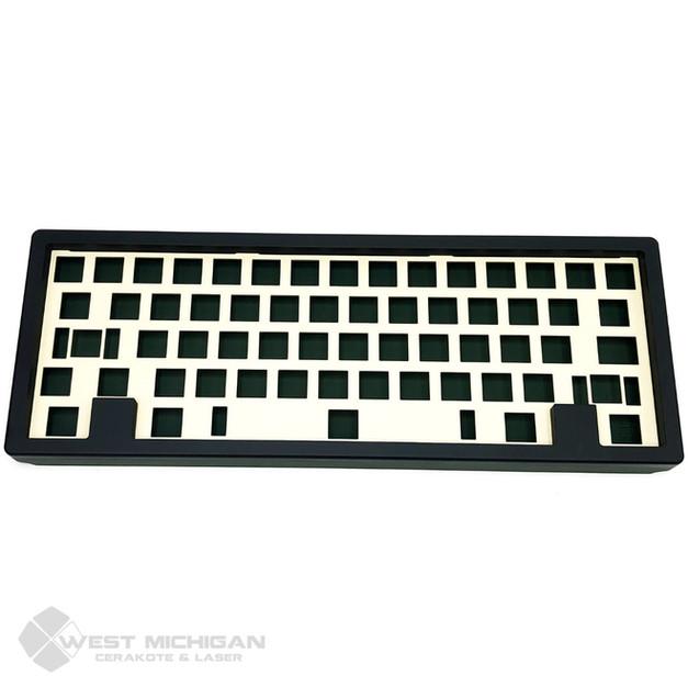 Keyboard 2.jpg