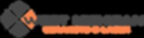 WMC Logo - Orange & Grey.png