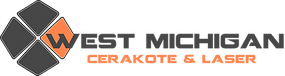 WMC Logo - Orange & Grey.png