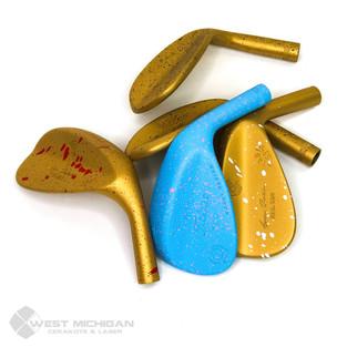 Golf Clubs - Gold & Blue Rasp.jpg