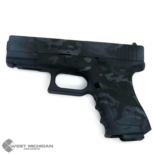 WMCamo_Glock 19.jpg