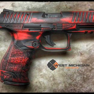 PPQ_battleworn crimson red_cerakote.jpg