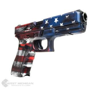 Glock American Flag Cerakote 2.jpg