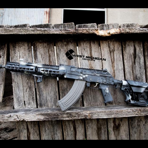 SLR AK-47 in Kryptek (2).JPG
