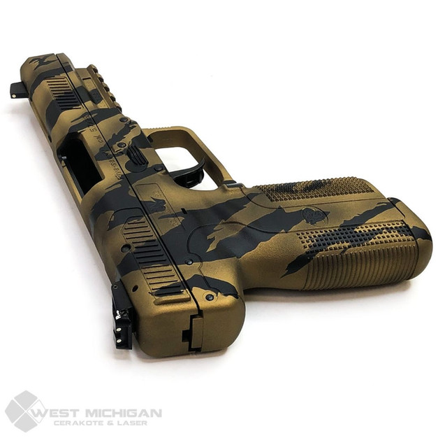 Tribal Camo - Gold & Black.JPG