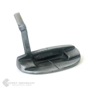 distressed golf club 2.jpg