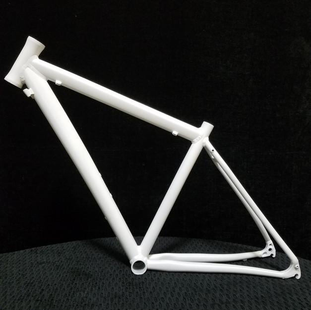 Bike Frame - Storm Trooper White.jpg