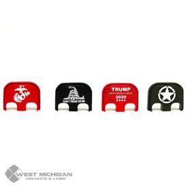 Glock Back Plates.jpg