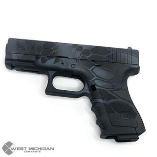 Black Kryptek_Glock 19.jpg