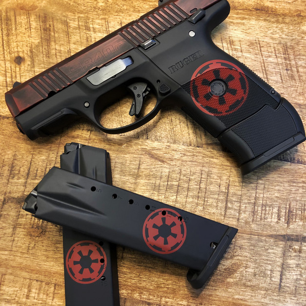 star wars_theme gun_cerakote.jpg