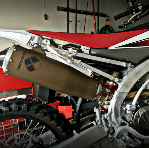 YZ450f Exhaust (2).png