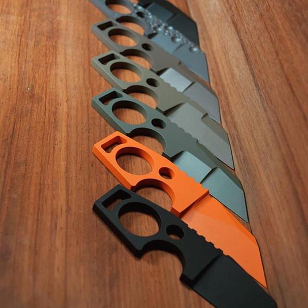 Multi Color Knives.jpg