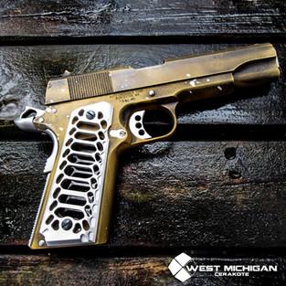 Distressed_burnt bronze_pistol.JPE