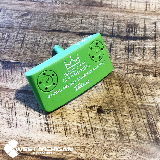 Scotty Cameron Putter_Zombie Green_1.png
