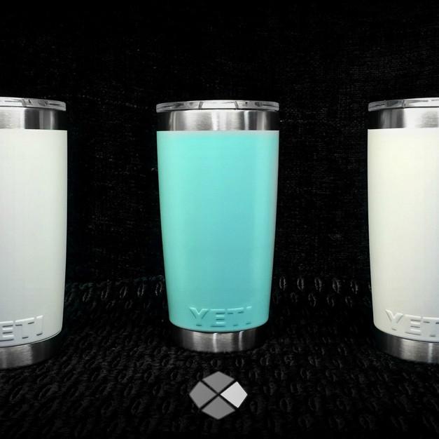 Yeti Cups 2.jpg