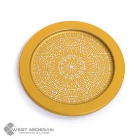 Gold Cerakote Coaster.jpg