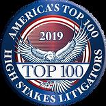 High-Stakes-Litigators-2019.png