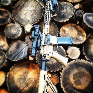 AR-15 in  H-267 Magpul FDE (1) copy.jpg