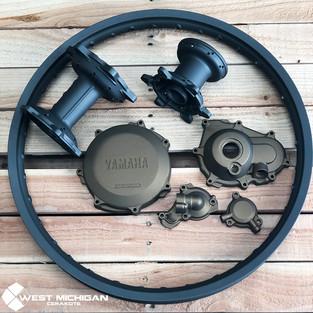 Yamaha Parts.jpg