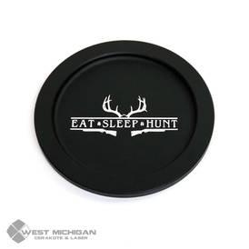 Eat Sleep Hunt Coaster.jpg