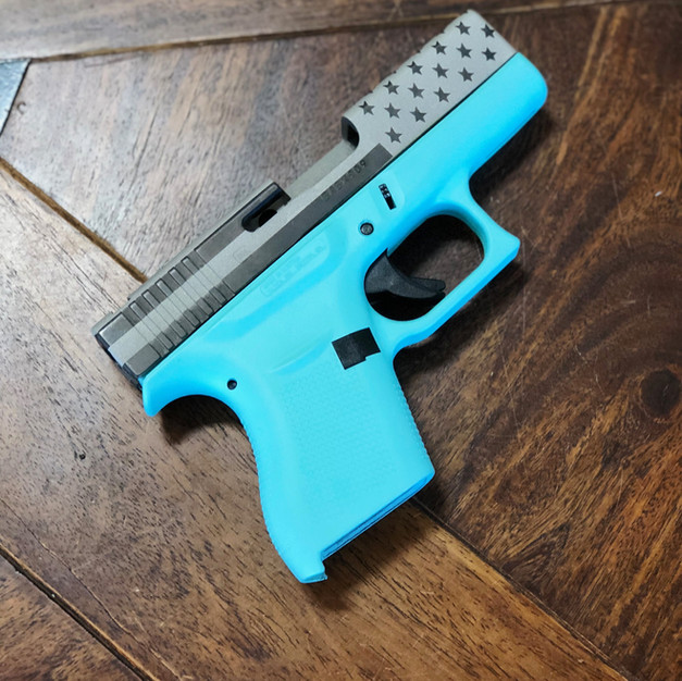 Stars and Stripes_Cerakote.JPG