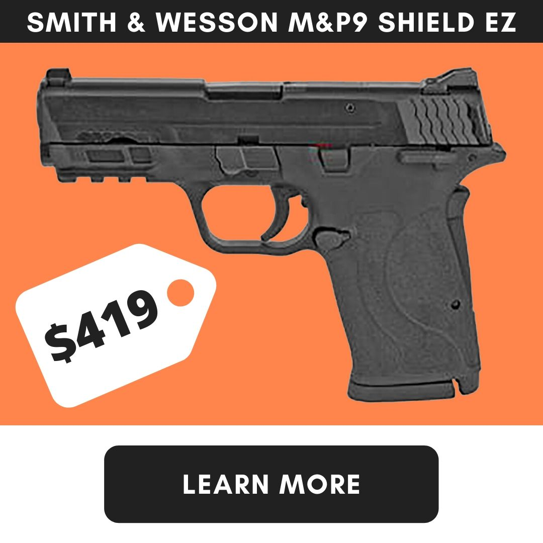 https://store.westmicerakote.com/handguns/semi-automatic-handguns/sw-shield-m20-mp-9mm-ez-blackened-ssblk-thumb-safetyg12436