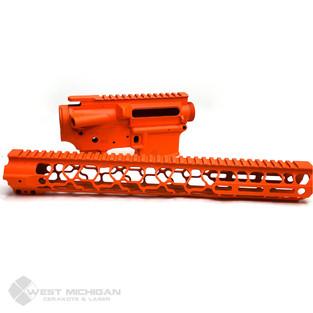 Hunter Orange AR.jpg