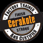 CertifiedLogoPNG.png