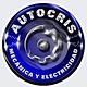 autocris.png