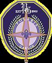 polaris logo_small.png