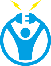 szymczar