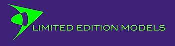 LE Logo.PNG
