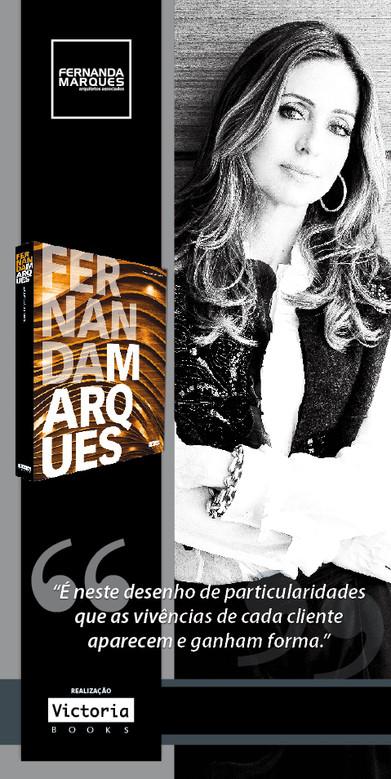 Banner - Fernanda Marques