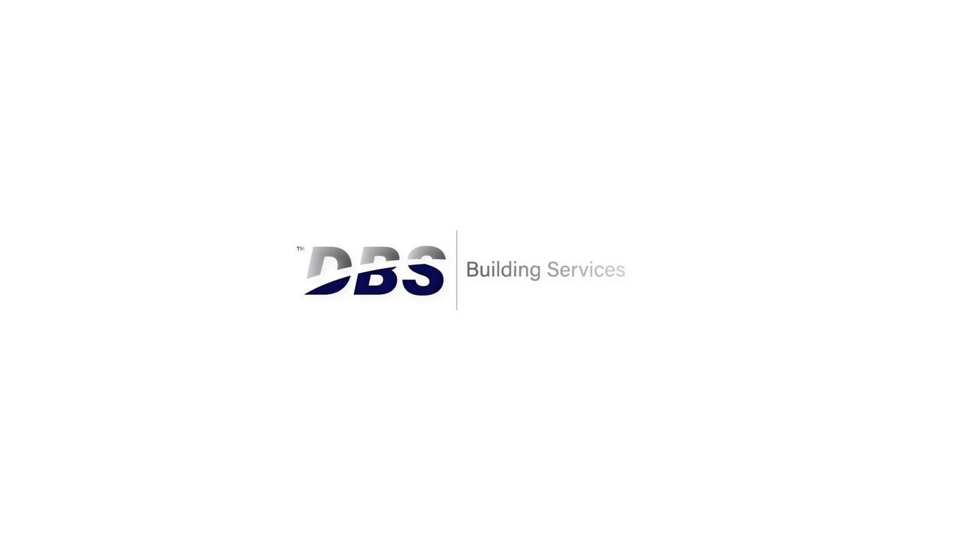 DBS - Logo