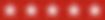 Peformance Fiberglass Has 5 Stars on Yelp