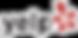 Performance Fiberglass Yelp Link