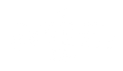 UpBeet_Web_crown_white.png