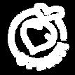 UpBeet_Logo_Circle_White.png