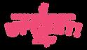 UpBeet_Web_crown_pink.png