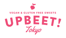 UpBeet_Web_crown_pink.png