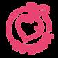 UpBeet_Logo_Circle_Pink.png