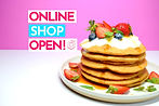 ONLINE%20SHOP%20OPEN%20pink_edited.jpg