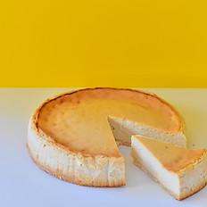 チーズケーキ プレーン(5号ホール)