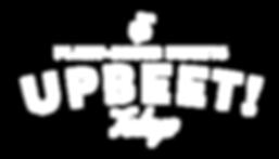UpBeet_Logo_yoko_white.png
