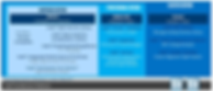 Intel-PS-XE-Product-Brief-3.png