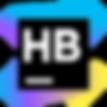 icon_Hub.png