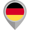 germany-pngrepo-com.png