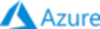 2000px-Microsoft_Azure_Logo.svg.png